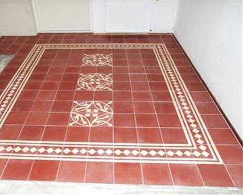 portugese-decoratievloer