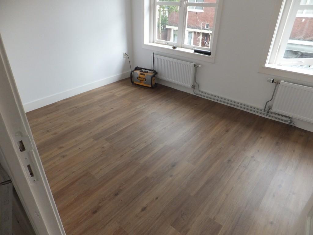 Welke Pvc Vloer : Vloeren laten leggen klussenbedrijf mk bouw